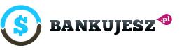 Bankujesz.pl